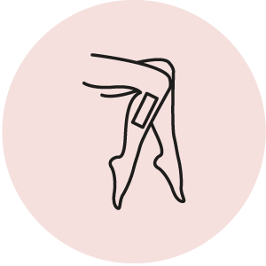 IPL-Hair-Removal-icon